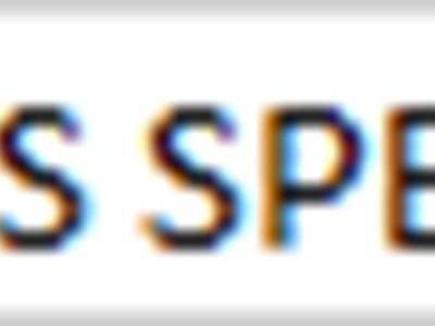 TRANSPALLETS SERIE BP EURO - SERIE BP STAR - BP20 ECO