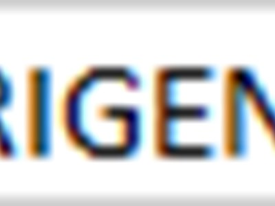 WD 40 SPRAY MULTIUSO