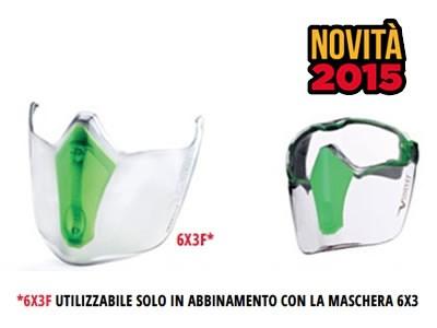 Manutenzione degli occhiali antiscivolo 1 paio di tappi a vite avvitati tYp4JitAdG